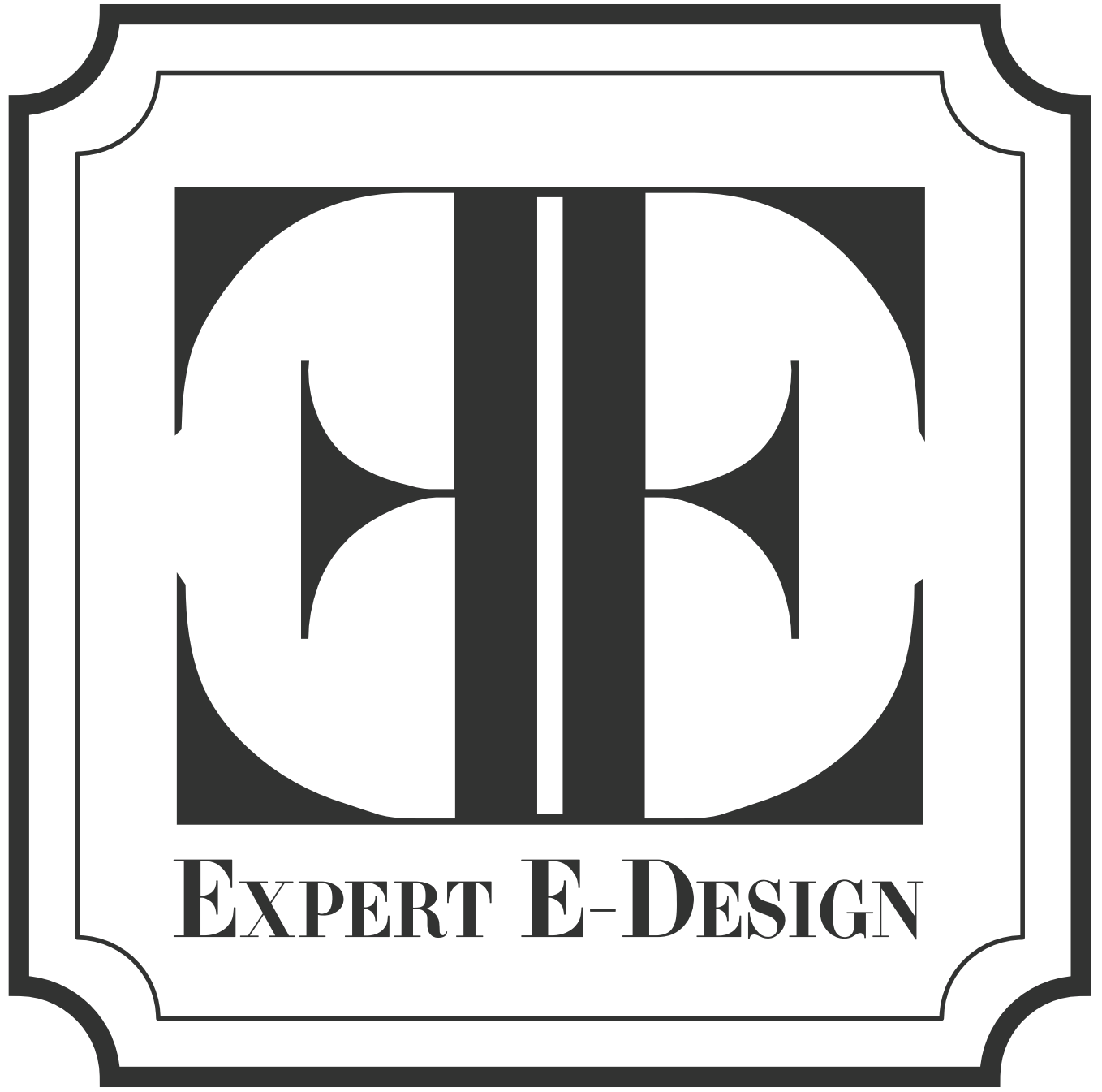 Certified Expert E-Designer Training Program